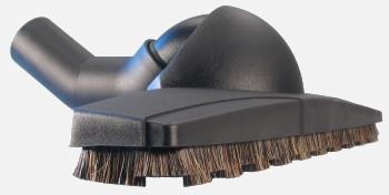 D330 Floor Brush