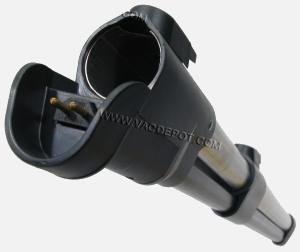 Myraton Vacuum Wand