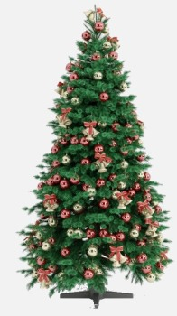 xmass_tree